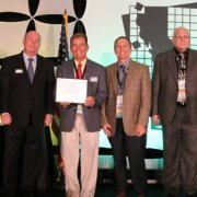 Vista Irrigation District-governance-tranparency-statewide awards