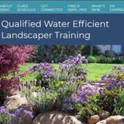 EPA WaterSense-QWEL-Primary-Water Conservation